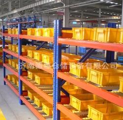 仓储设备的定义是什么?
