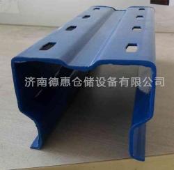 济南货架型材生产