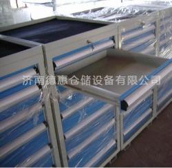 山东工具车生产