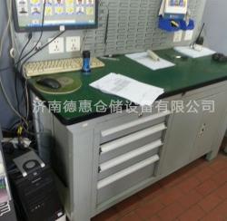 淄博山东工作台