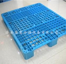 济南塑料托盘公司