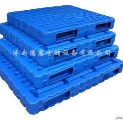 济南塑料托盘厂家