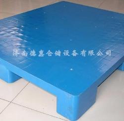 济南塑料托盘