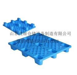 济南济南塑料托盘厂