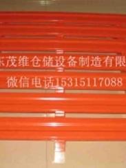 济南钢制托盘
